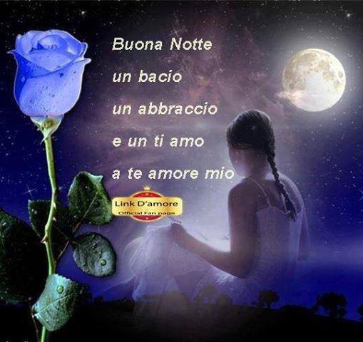Frasi Per La Buona Notte Salottino